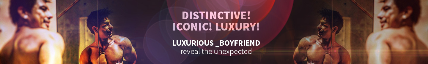 LUXURY_boyfriend